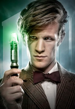 matt-smith-doctor-who-image-01.jpg