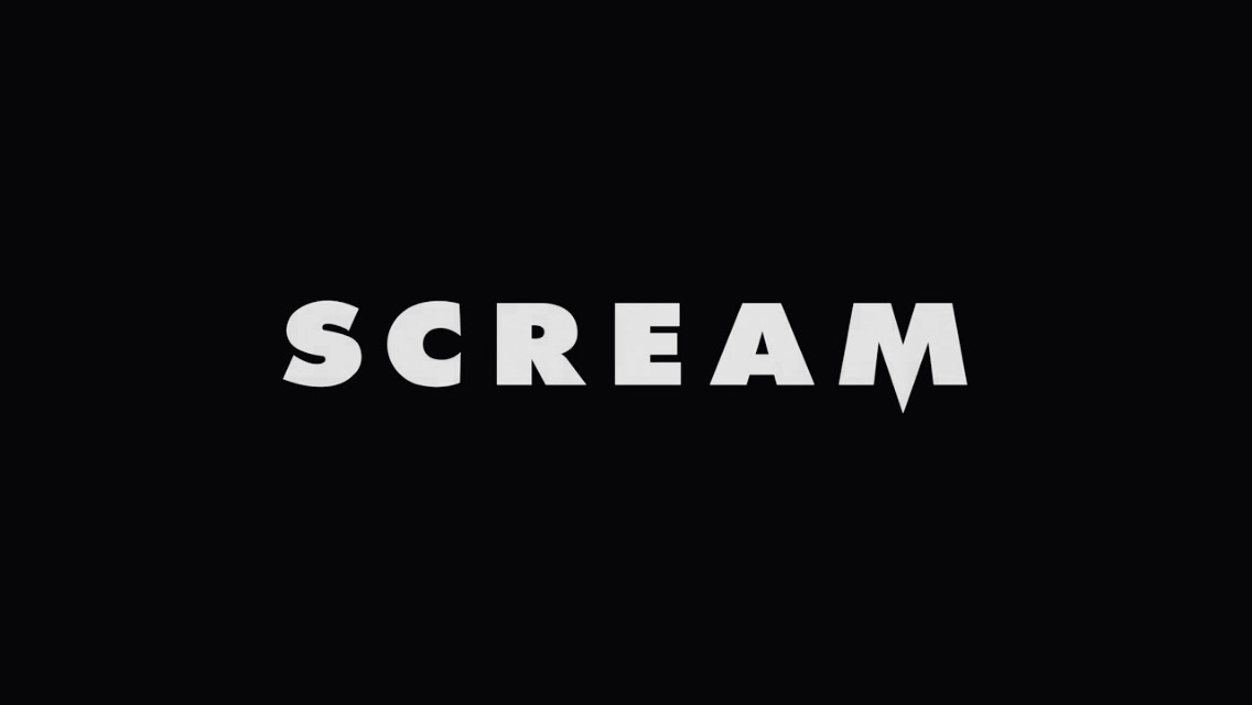 Scream_TV_logo.jpg