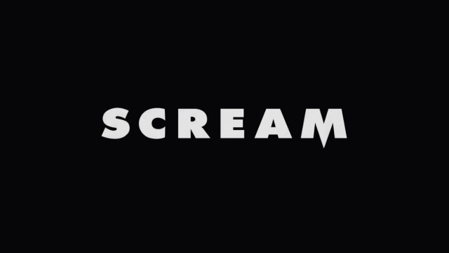 Scream_TV_logo.jpg