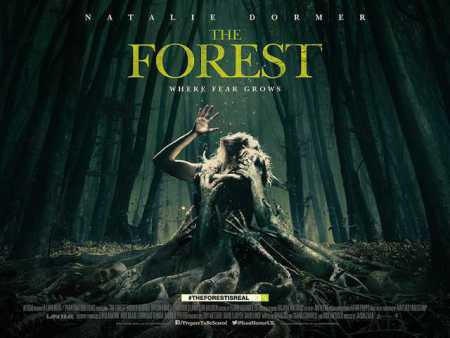 the-forest-2