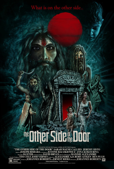 the-other-side-of-the-door-poster-3