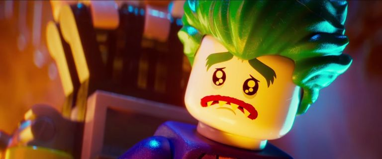gallery-1478272104-lego-batman-movie-joker