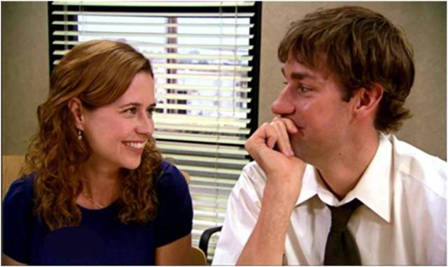 jim-and-pam-the-office11