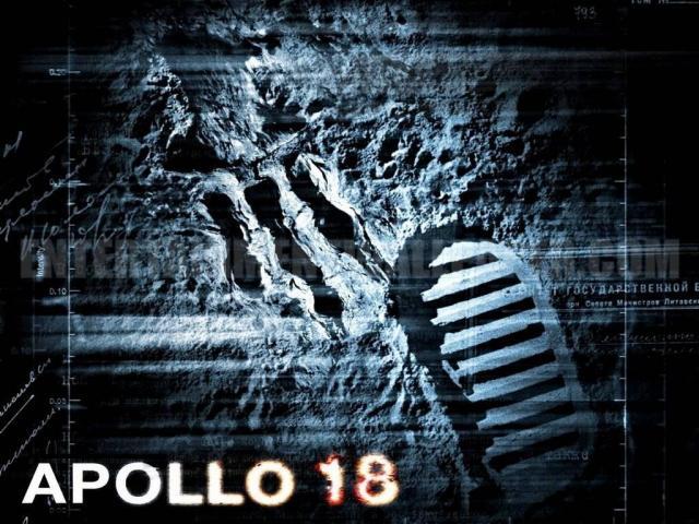 apollo_18_01