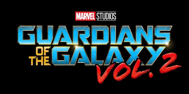 Guardians-Galaxy-Vol-2-New-Logo.jpg