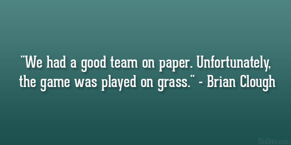 brian-clough-quote