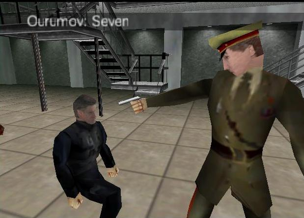 207063-goldeneye_007___execution