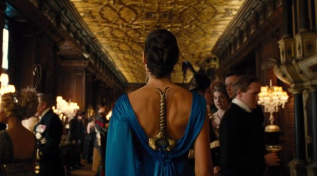 Wonder-Woman-Blue-Dress-Sword