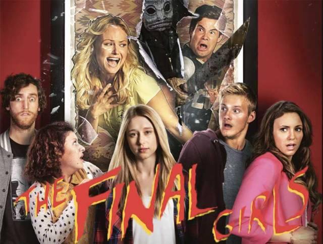 finalgirls7