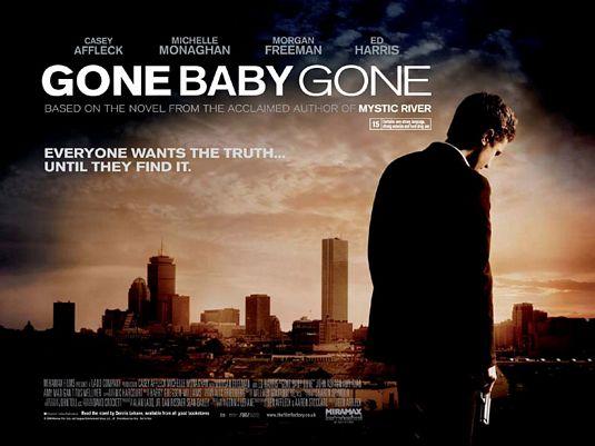 gone_baby_gone_ver2