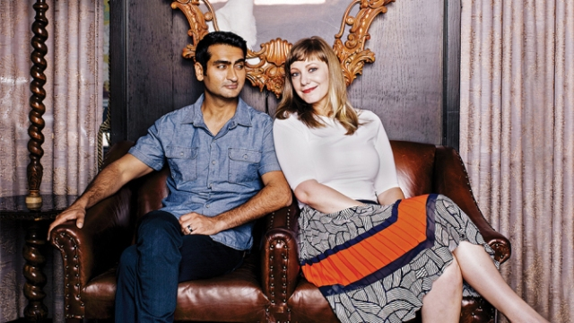 kumail-nanjiani-emily-v-gordon-the-big-sick