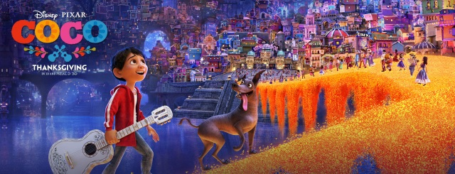 Coco-Movie-Banner