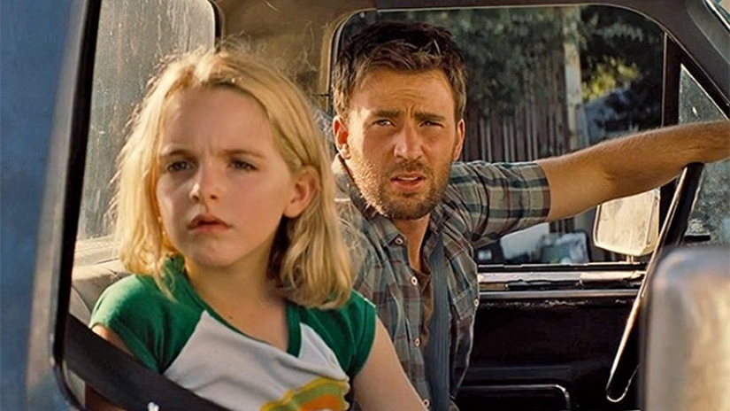 mckenna_grace_and_chris_evans_in_gifted