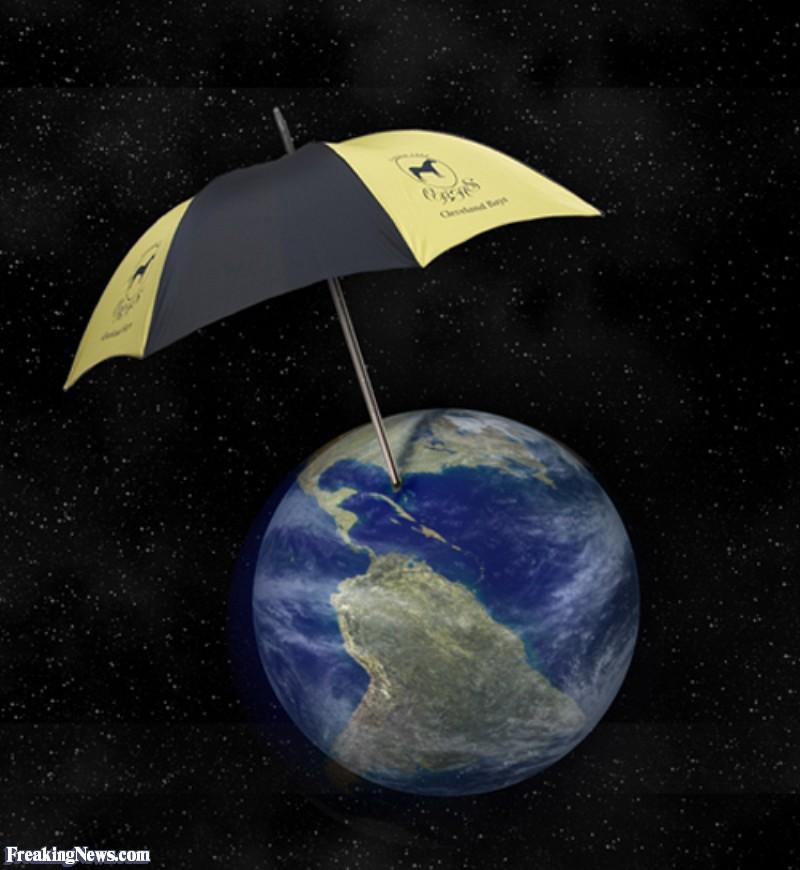 Umbrella-Over-the-World--20002