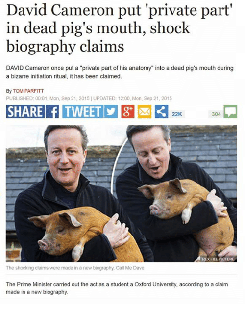 david-cameron-put-private-part-in-dead-pigs-mouth-shock-1651842